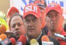Prorroga hasta el 31 de mayo de 2018 la declaración y pago del ISLR