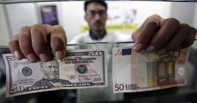 Apertura de Cuenta en Divisas en el Banco Bancaribe