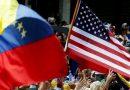 EEUU: Qué debes hacer para obtener el TPS para venezolanos, pasos para solicitar el TPS