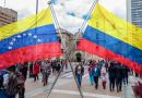 Estatuto Temporal de Protección – Migrantes Venezolanos en Colombia