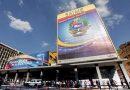 SAIME presenta nuevas plataformas de pago se suman para la cancelación de documentos de viaje