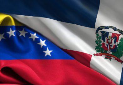 Los Venezolanos en República Dominicana tendran la oportunidad de optar por la residencia temporal