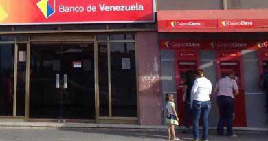 Clientes del Banco de Venezuela podrán consultar su cuenta por WhatsApp