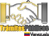 Tramites Públicos Venezuela
