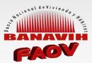Registro de empresa ante el FAOV