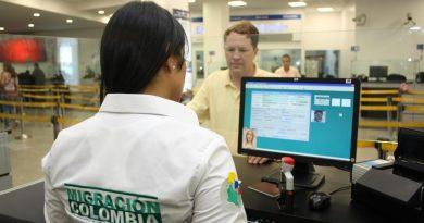 Estatuto Migratorio: los documentos que se necesitan para el registro en Migracion Colombia